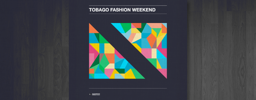 tobagofashionweekend