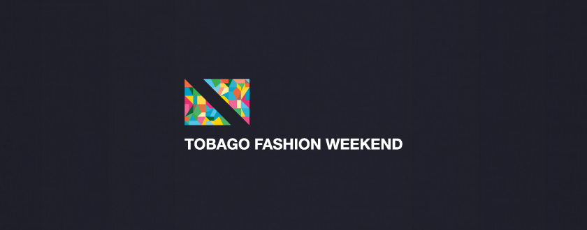 tobagofashionweekend2